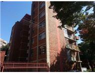 2 Bedroom Apartment / flat to rent in Pretoria Central