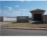 R 175 000 | Vacant Land for sale in Vanes Estate Uitenhage Eastern Cape