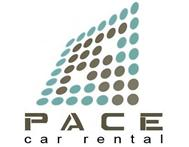 Pace Car Rental Car Rental in Travel & Tourism Gauteng Sandton - South Africa