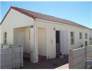 R 450 000 | House for sale in Strand Strand Western Cape