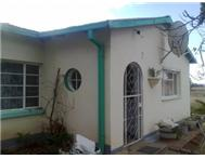 Full Title 3 Bedroom House in House For Sale Free State Hobhouse - South Africa