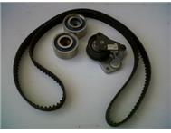 Alfa Romeo 156 V6 Timing Belt Kit