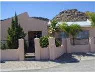 R 1 595 000 | House for sale in Springbok Springbok Northern Cape