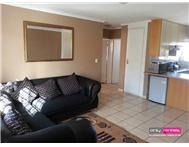 Apartment to rent monthly in ALBERTON & EXT ALBERTON
