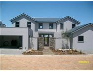 R 5 450 000 | House for sale in Fernkloof Hermanus Western Cape