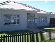 R 760 000 | House for sale in Cotswold Port Elizabeth Eastern Cape