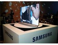 Splash Sales On Brandnew Samsung 2013 Full HD 3D Johannesburg South
