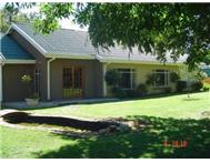 R 540 000 | House for sale in Lahoff Klerksdorp North West