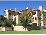 Apartment to rent monthly in DAINFERN SANDTON