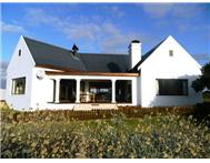 Property for sale in St Francis Bay Links