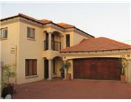 R 1 995 000 | House for sale in Montana Ext 15 Pretoria North East Gauteng