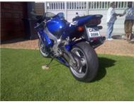 Yamaha YZF - R1 For Sale !!