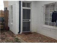 4 Bedroom House for sale in Hursthill