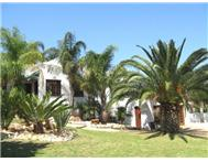 R 3 750 000 | House for sale in Riebeek Kasteel Riebeek Kasteel Western Cape