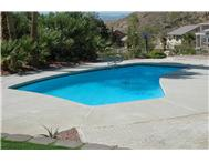Pool Cleaning Service...Affordable rates