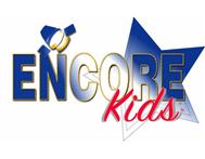 ENCORE KIDS THEATRE IS HERE!! Get Ready Durbanites!