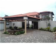 Full Title 5 Bedroom House in House For Sale KwaZulu-Natal Umhlanga Rocks - South Africa