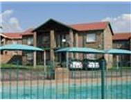 R 5 650 000 | Flat/Apartment for sale in Lyttelton Centurion Gauteng