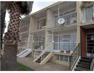 3 Bedroom Townhouse for sale in Turffontein West