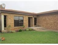 Property for sale in Protea Heights