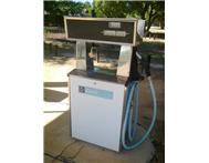 Fuel pumps and tanks for sale