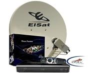 DSTV repairs and installations - Experience counts!