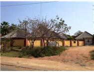 2 Bedroom Townhouse for sale in Hoedspruit