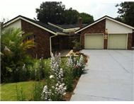 R 1 450 000 | House for sale in Del Judor Witbank Mpumalanga