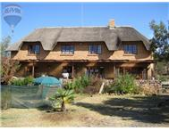 Farm for sale in Hartbeespoort