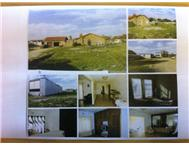 Small holding for sale R 2300000.00