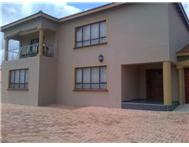 10 Bedroom House for sale in Ladysmith