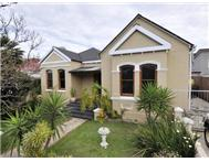 R 1 500 000 | House for sale in Richmond Hill Port Elizabeth Eastern Cape