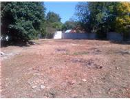 R 440 000 | Vacant Land for sale in Bendor Polokwane Limpopo