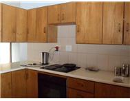 2 Bedroom Apartment / flat for sale in Willows