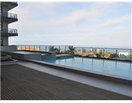 2 Bedroom Apartment / flat to rent in Umhlanga Ridge