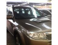Subaru Forester XT for sale