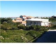 R 2 187 000 | House for sale in Cape St Francis Cape St Francis Eastern Cape