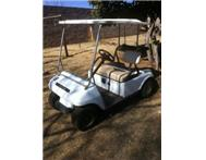 Golf Cart For Sale West Rand
