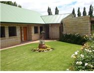 R 1 696 000 | House for sale in Clarens Clarens Free State