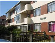 3 Bedroom 2 Bathroom Townhouse for sale in Amanzimtoti