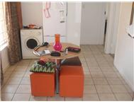 Apartment to rent monthly in FAERIE GLEN PRETORIA