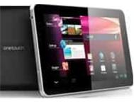 Alcatel ONE TOUCH T10 7 Tablet brand new!