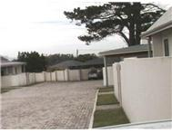 R 700 000 | Flat/Apartment for sale in Lorraine Port Elizabeth Eastern Cape