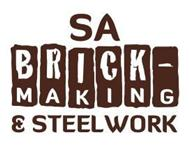 SA BRICKMAKING AND STEEL WORKS
