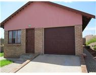 3 Bedroom House for sale in Pietersburg