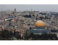 Once in a lifetime - Trips to Israel. Jan/Feb 2014 - R18500 North West