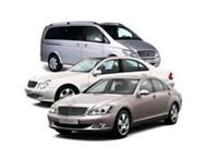 PRIVATE EXECUTIVE TAXI AND SHUTTLE SERVI...