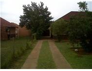 R 378 000 | House for sale in Stilfontein Stilfontein North West