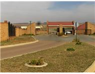 Property for sale in Bronkhorstspruit Dam
