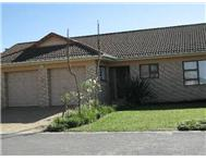 R 1 790 000 | House for sale in George George Western Cape